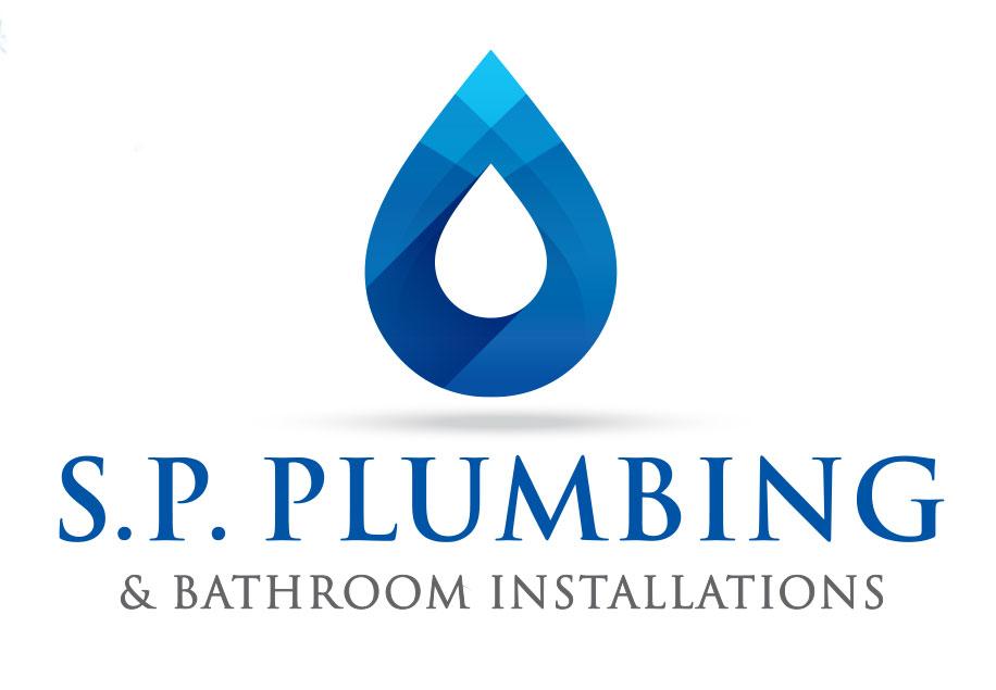 SP Plumbing